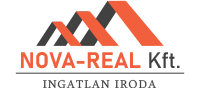 Nova Real Real Estate Ltd.