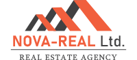 Nova-Real Real Estate Advisor Ltd.